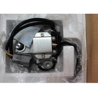 China 7824-30-1600 PC200-5 Excavator Spare Parts 6D95 Electric Motor Throttle on sale