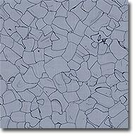 Wholesale Anti static pvc flooring HC-0510 ISO9001 Fireproof, waterproof and dustproof from china suppliers