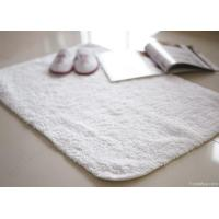 Wholesale Sky Luxury Hotel Bath Rug from china suppliers