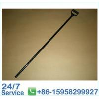 "Wholesale Steel handle with ""D"" sharp horse grooming equipment - BN5050 from china suppliers"