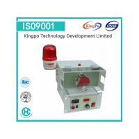 Wholesale Professional High Frequency Spark Tester Various Types Available SCR015A from china suppliers