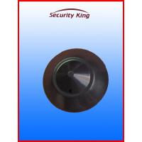 Wholesale Anti Shoplifting System Super Cone RF Security EAS Tag for Shopping Mall from china suppliers