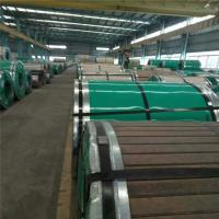 Wholesale BA 2B Surface 430 Stainless Steel Coil Kitchenware And Home Used Bright Steel Coil from china suppliers