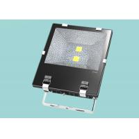 Buy cheap 150w reflector led flood light, outdoor waterproof led flood lamp with UL Power Supply AC90-305V 3-5 Years Warranty from wholesalers