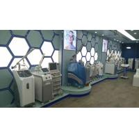 Cryolipolysis slimming Machine Supplier / Manufacturer Nubway Company
