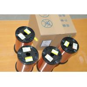 Buy cheap UEW PEW SEIW EIW 0.012mm Copper Wire 0.02 - 0.6mm Self Bonding Enamelled Copper Wire from wholesalers