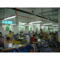 Green Packaging Supply Limited
