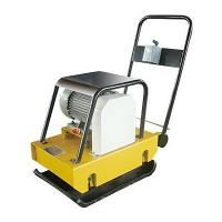 Wholesale Construction Machinery from China supplier Power Trowel with CE from china suppliers