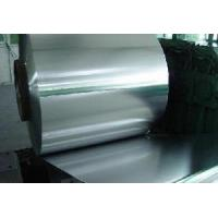 Wholesale Stainless Steel Sheet (410S-2B) from china suppliers
