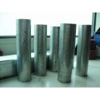 Wholesale GI GreenHouse Steel Pipe Mnaufacturer from china suppliers