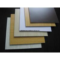 Wholesale Melamine MDF Board /Medium Density Fiberboard from china suppliers