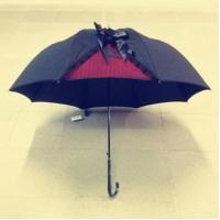 Wholesale Umbrellas for Wedding from china suppliers