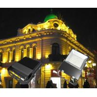 Wholesale 100w SMD Landscape Led Flood Lights Security 5000k Bright Outdoor Flood Lights from china suppliers