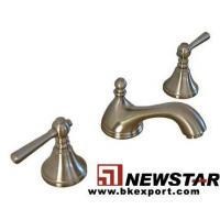 Wholesale Bathroom Faucets (Bathroom Taps,Mixer) from china suppliers