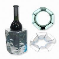 Wholesale Hot and Cold Pack, Can Keep Wine Cool and Fresh, Nontoxic and Non-caustic from china suppliers