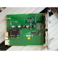 Wholesale ZTE ZXA10 C300 Series 8/16 Ports Card ZTE Olt Gpon Equipment PRWG from china suppliers