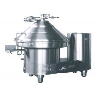 Wholesale Milk Cream or Dairy Centrifugal Milk Separator / Centrifugal Milk Degreasing Separator from china suppliers