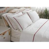 Buy cheap Hotel Comforter Duvet Sets from wholesalers