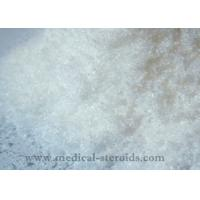 Wholesale Benzocaine  for Local anesthetics from china suppliers