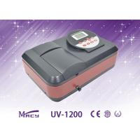 Quality Professional Formaldehyde UV-VIS Spectrometer For Environmental Testing for sale