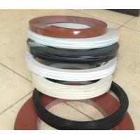 Wholesale edging pvc banding tapes from china suppliers