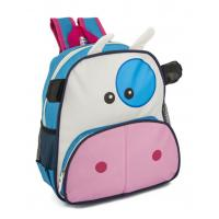 Wholesale Small Kids School Backpacks For Girls , Personalized Toddler Backpacks from china suppliers
