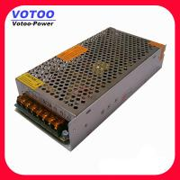 Wholesale CCTV 12V 180W AC DC PSU Switching Power Supply 15A , Single Output Power Supply from china suppliers