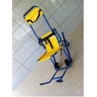 Wholesale EMS-B106B Stairway Evacuation Chair from china suppliers