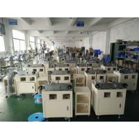 Wholesale automatic advanced usb cable soldering machine china suppliers from china suppliers