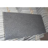 Wholesale Polished G654 tile from china suppliers