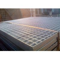 "Wholesale Light Duty Steel Grating / Heavy Duty Bar Grating 1-1/4"" x 1/4"" To 6"" x 1/2"" from china suppliers"