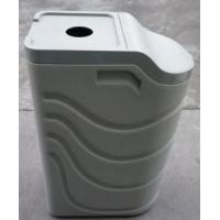 Wholesale Cabinet Water Softener from china suppliers