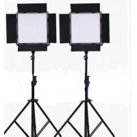 Wholesale Bi Color Camera Studio Lighting Kits For Beginners 5000 Lux/m from china suppliers