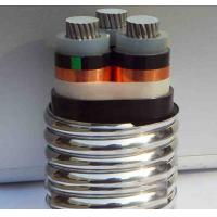 Wholesale EHV Cable Aluminium Strips Corrosion Protection Bendable Aluminum Strips from china suppliers