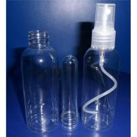Wholesale Cosmetics bottle,Plastic Bottle from china suppliers