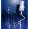 Buy cheap Cosmetics bottle,Plastic Bottle from wholesalers