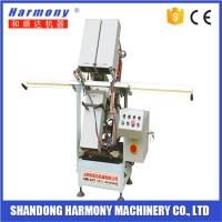 Wholesale Automatic Three Axis Water Slot Milling Machine from china suppliers