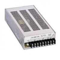 Wholesale 200w 12v single output switching power supply, manufacturer from china suppliers