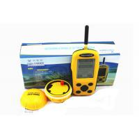 Wholesale Portable Sonar Fish Finder Camera Mini Portable DVR Take Photo and Video Recording Cam from china suppliers