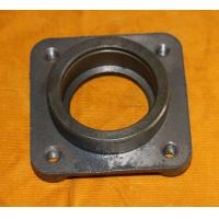 Wholesale Agricultural Machinery Parts 5T051-6915-0 , Kubota Combine Harvester Bearing Gasket from china suppliers