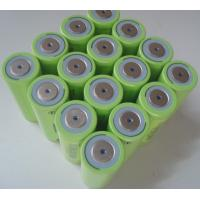 Wholesale A123 3.3V 2500mAh 26650 LiFePo4 Battery For Ebike Battery from china suppliers