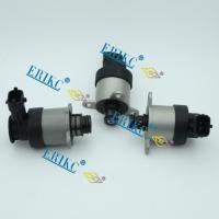 Wholesale 0928400768 bosch oil measuring instrument electronic 0 928 400 768 ,Metering Valve Unit 0928 400 768 from china suppliers