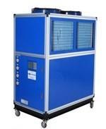 Low temperature resistant powder coating