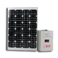 Wholesale Solar Power Solar Home System (PHS385 / 50-100A) from china suppliers