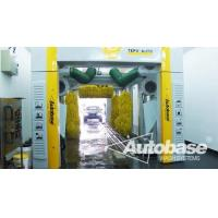 Wholesale Bus Washing Machine from china suppliers
