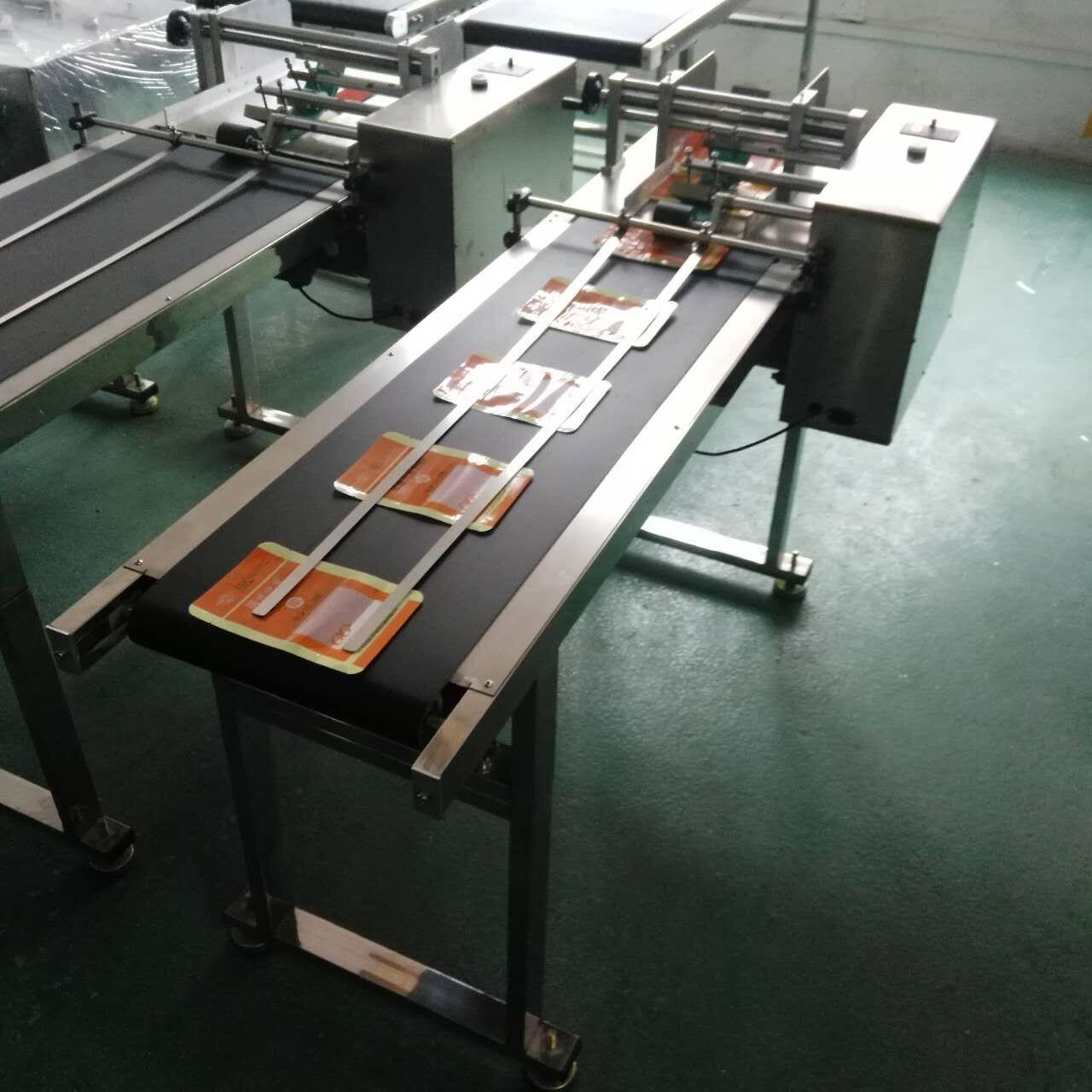 Wholesale Friction Type Paper Labeling Machine Numbering Counting High Efficiency from china suppliers