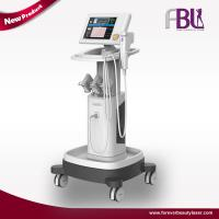 Wholesale Face Lifting RF Beauty Machine American And Korea Technology Skin Rejuvenation from china suppliers