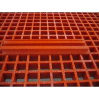 Wholesale GRP grating from china suppliers