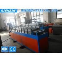 Wholesale Drywall Stud Roll Forming Machine from china suppliers