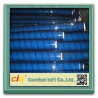 Wholesale Furniture or Pakage Super Clear PVC Transparent Film Roll Eco-Friendly and Durable from china suppliers